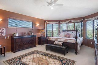Photo 21: 6711 HARDISTY Drive in Edmonton: Zone 19 House for sale : MLS®# E4262750
