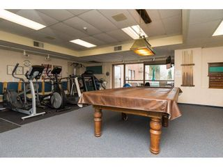 """Photo 29: 812 15111 RUSSELL Street: White Rock Condo for sale in """"PACIFIC TERRACE"""" (South Surrey White Rock)  : MLS®# R2593508"""