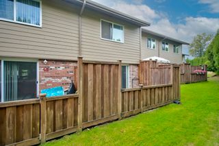 """Photo 22: 47 10780 GUILDFORD Drive in Surrey: Guildford Townhouse for sale in """"GUILDFORD CLOSE"""" (North Surrey)  : MLS®# R2614671"""