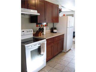 """Photo 3: 9003 93RD Avenue in Fort St. John: Fort St. John - City NE House for sale in """"MATHEWS PARK"""" (Fort St. John (Zone 60))  : MLS®# N225568"""