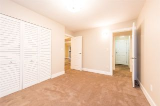 Photo 16: 1635 SUFFOLK Avenue in Port Coquitlam: Glenwood PQ House for sale : MLS®# R2320791