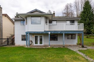 Photo 37: 910 Hemlock St in : CR Campbell River Central House for sale (Campbell River)  : MLS®# 869360