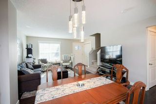 Photo 10: 1038 Mckenzie Towne Villas SE in Calgary: McKenzie Towne Row/Townhouse for sale : MLS®# A1086288