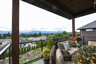 Photo 37: 859 Thorpe Ave in : CV Courtenay East House for sale (Comox Valley)  : MLS®# 856535