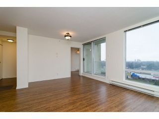 Photo 6: 2005 14820 104TH Avenue in Surrey: Guildford Condo for sale (North Surrey)  : MLS®# F1402422