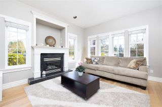 "Photo 4: 14999 23 Avenue in Surrey: Sunnyside Park Surrey House for sale in ""MERDIAN BY THE SEA"" (South Surrey White Rock)  : MLS®# R2572873"