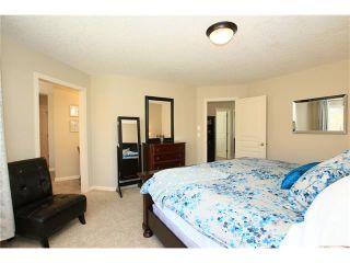 Photo 25: 188 SUNSET Close: Cochrane House for sale : MLS®# C4115906