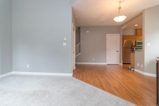 Photo 8: 102 951 Goldstream Ave in : La Langford Proper Row/Townhouse for sale (Langford)  : MLS®# 886212