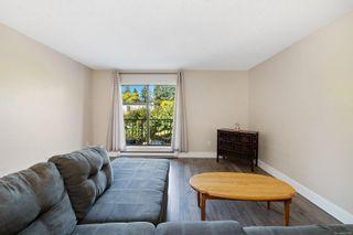 Photo 4: 214 175 Centennial Dr in : CV Courtenay East Condo for sale (Comox Valley)  : MLS®# 883119