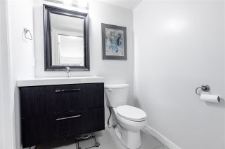 """Photo 24: 3352 MARQUETTE Crescent in Vancouver: Champlain Heights Townhouse for sale in """"Champlain Ridge"""" (Vancouver East)  : MLS®# R2559726"""
