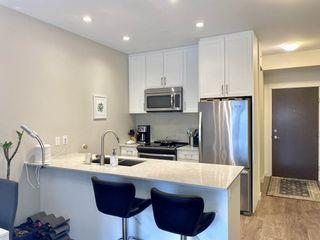 Photo 4: 218 5 ST LOUIS Street: St. Albert Condo for sale : MLS®# E4262414