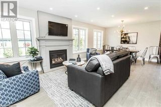 Photo 11: 601 SIMCOE ST in Niagara-on-the-Lake: House for sale : MLS®# X5306263