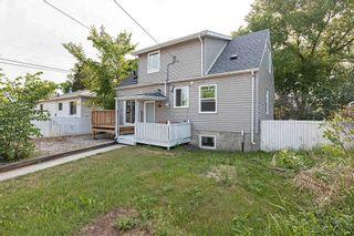 Photo 42:  in Edmonton: Zone 04 House for sale : MLS®# E4253304