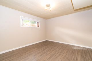 Photo 27: 8565 BROADWAY Street in Chilliwack: Chilliwack E Young-Yale House for sale : MLS®# R2619903