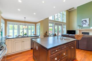 Photo 14: 9228 BODNER Terrace in Mission: Mission BC House for sale : MLS®# R2589755