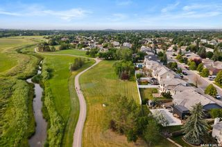 Photo 47: 3630 SELINGER Crescent in Regina: Richmond Place Residential for sale : MLS®# SK863295