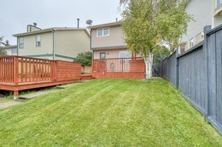 Photo 39: 215 Strathearn Crescent SW in Calgary: Strathcona Park Detached for sale : MLS®# A1146284