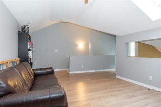 Photo 26: 302 1275 SCOTT Drive in Hope: Hope Center Townhouse for sale : MLS®# R2515261