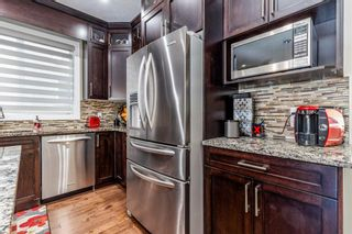 Photo 14: 3514 1 Street NW in Calgary: Highland Park Semi Detached for sale : MLS®# A1152777