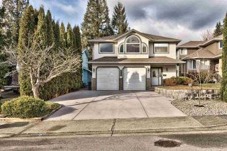 Photo 2: 3323 WILLERTON COURT in Coquitlam: Burke Mountain House for sale ()  : MLS®# R2142748