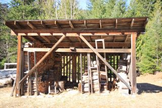 Photo 22: DL 10026 NEEDLES NORTH RD in Needles: House for sale : MLS®# 2459280