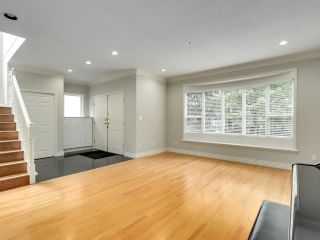 """Photo 5: 8033 HUDSON Street in Vancouver: Marpole House for sale in """"MARPOLE"""" (Vancouver West)  : MLS®# R2586835"""