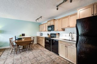 Photo 17: 302 920 ROYAL Avenue SW in Calgary: Lower Mount Royal Apartment for sale : MLS®# A1134318