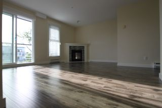 """Photo 4: 302 2212 OXFORD Street in Vancouver: Hastings Condo for sale in """"City View Place"""" (Vancouver East)  : MLS®# R2370060"""