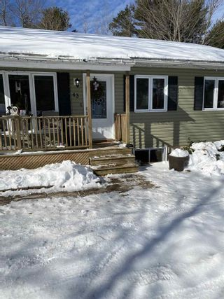 Photo 10: 43 Durno Drive in Cambridge: 404-Kings County Residential for sale (Annapolis Valley)  : MLS®# 202102961
