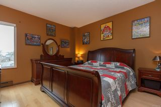 Photo 18: 420 205 Kimta Rd in : VW Songhees Condo for sale (Victoria West)  : MLS®# 882360