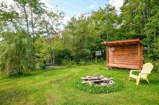 Photo 30: 26 McIntyre Lane in Lower Sackville: 25-Sackville Residential for sale (Halifax-Dartmouth)  : MLS®# 202122605