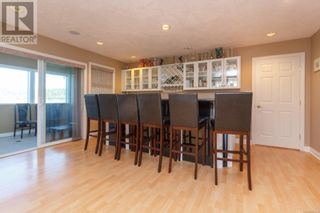 Photo 34: 7112 Puckle Rd in Central Saanich: House for sale : MLS®# 884304