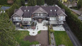 Photo 34: 2391 EAST ROAD: Anmore House for sale (Port Moody)  : MLS®# R2565587