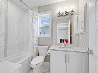 Photo 29: 646 24 Avenue NW in Calgary: Mount Pleasant Semi Detached for sale : MLS®# A1082393