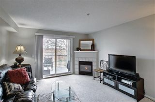 Photo 21: 3212 604 8 Street SW: Airdrie Apartment for sale : MLS®# A1090044