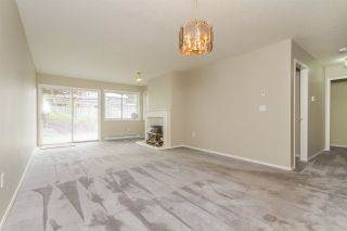 Photo 6: 110 7500 COLUMBIA STREET in Mission: Mission BC Condo for sale : MLS®# R2070984