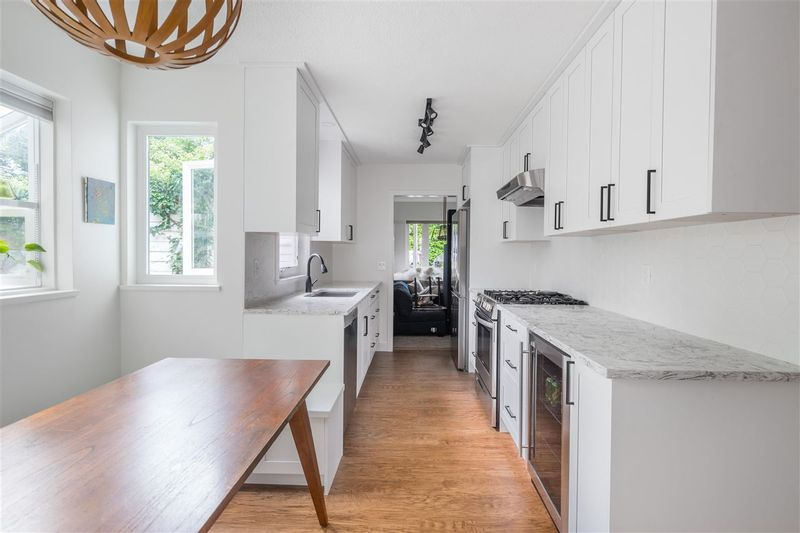 FEATURED LISTING: 1314 MOUNTAIN Highway North Vancouver