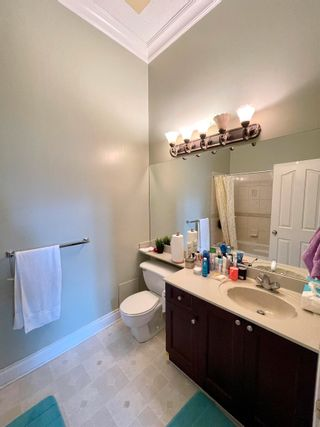 Photo 10: 316 7500 ABERCROMBIE Drive in Richmond: Brighouse South Condo for sale : MLS®# R2617754