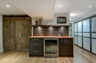 Photo 25: 423 Arlington Drive SE in Calgary: Acadia Detached for sale : MLS®# C4287515