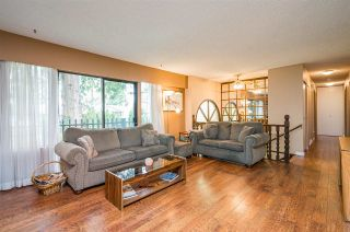 Photo 5: 13067 95 Avenue in Surrey: Queen Mary Park Surrey House for sale : MLS®# R2585702
