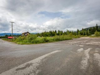 Photo 31: 434 WILDWOOD ROAD: Clearwater Land Only for sale (North East)  : MLS®# 160467