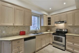 Photo 17: 12 Cherry Nook Gardens in Toronto: Greenwood-Coxwell House (2-Storey) for sale (Toronto E01)  : MLS®# E3406431