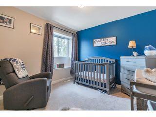 "Photo 19: 24072 109 Avenue in Maple Ridge: Cottonwood MR House for sale in ""HUNTINGTON VILLAGE"" : MLS®# R2539669"