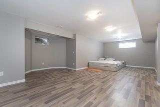 Photo 32: 10434 127 Street in Edmonton: Zone 07 House for sale : MLS®# E4261869