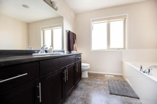 Photo 29: 16 Caribou Crescent in Winnipeg: South Pointe Residential for sale (1R)  : MLS®# 202109549