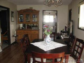 Photo 8: 3956 Arlene Pl in VICTORIA: SW Tillicum House for sale (Saanich West)  : MLS®# 530635
