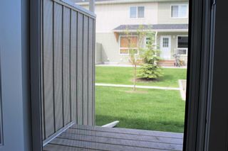 Photo 37: 1404 Clover Link: Carstairs Row/Townhouse for sale : MLS®# A1073804