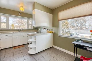 Photo 6: 502 Athabasca Street West in Moose Jaw: Central MJ Residential for sale : MLS®# SK842871