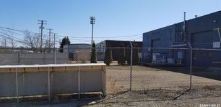 Photo 3: 2214 Hanselman Avenue in Saskatoon: Airport Business Area Commercial for lease : MLS®# SK837688