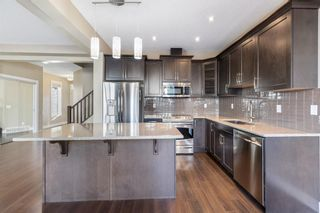Photo 11: 3101 Windsong Boulevard SW: Airdrie Detached for sale : MLS®# A1139084